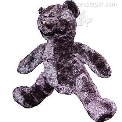 Soft Dog Toy Cuddle Bear Large