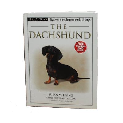 The Dachshund (Terra Nova)