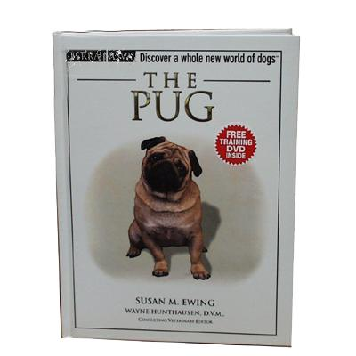 The Pug (Terra Nova)
