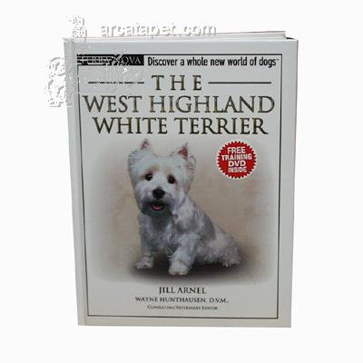 The West Highland White Terrier (Terra Nova)