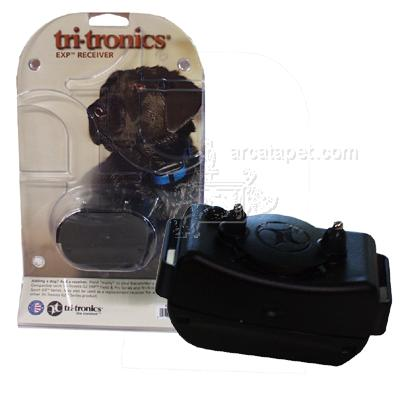 Tri-Tronics EXP Receiver for Sport G3