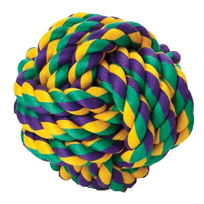 Dog Knot Toy