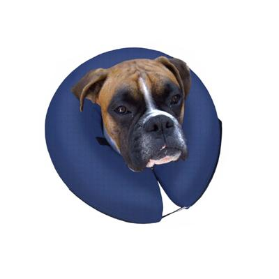 ProCollar Inflatable Elizabethan Collar Large