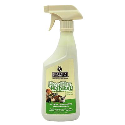 Healthy Habitat 22 oz. Cleaner and Deodorizer