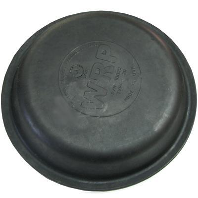 Floppy Dog Flying Disc 8 inch