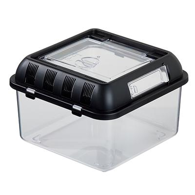 Exo Terra Reptile Breeding Box Small