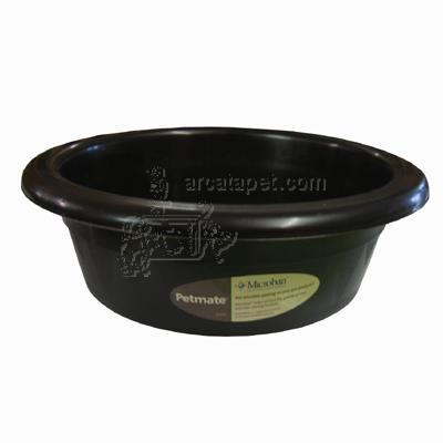 Petmate Large Dog Food and Water Crock