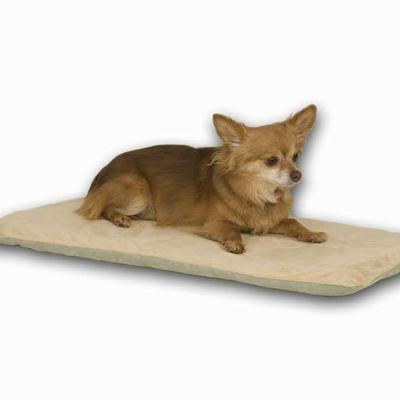 Thermo-Pet Heated Mat Sage