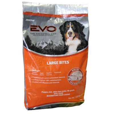 High protein dog food brands how do you train your dog to go to the high protein dog food brandshow to stop a dog from eating poop with pineapplepictures of small dogs that dont growbest retractable dog leash review forumfinder Gallery
