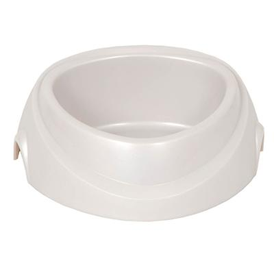 Ultra Heavy Weight Dog Bowl Jumbo