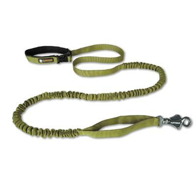 RuffWear Roamer Dog Leash Large Green