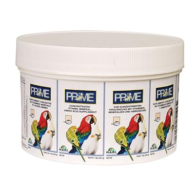 Prime Bird Supplement 400g