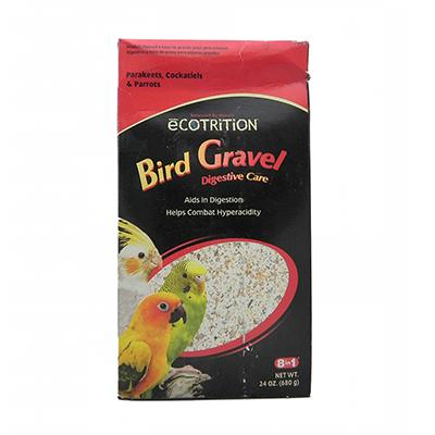 UltraCare Bird Gravel