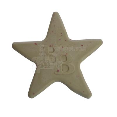 Bright Bites Cinnamon Large Single Dog Dental Treat