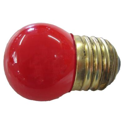 Chick Brooder Bulb Red 10 Watt