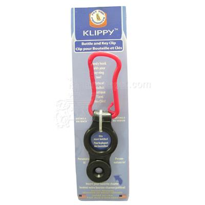Klippy for Pet Top Dog Drinker