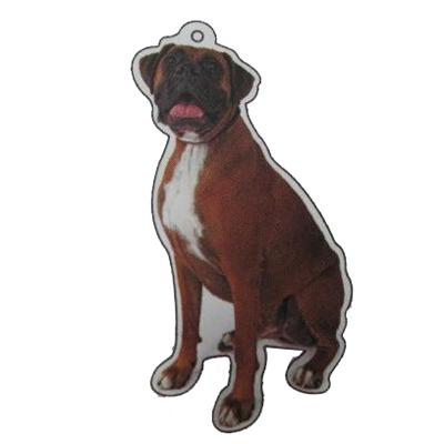 Air Freshener 3 Pack Boxer