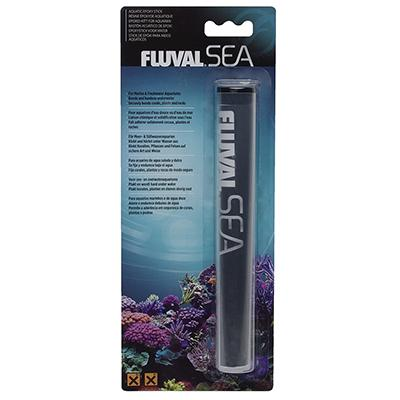 Fluval Sea Non-Toxic Epoxy Stick for Aquarium Aquascaping