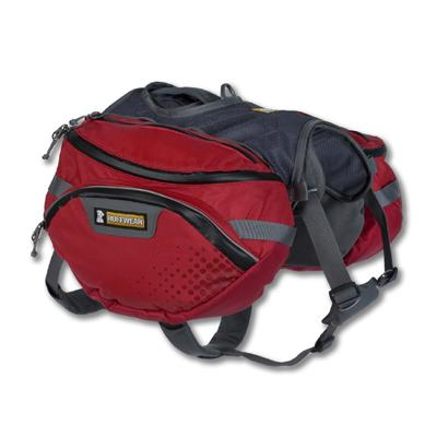 RuffWear Palisades Pack Large Dog Pack