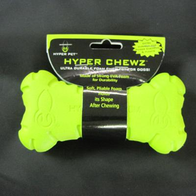 Hyper Pet Hyper Chewz Bone