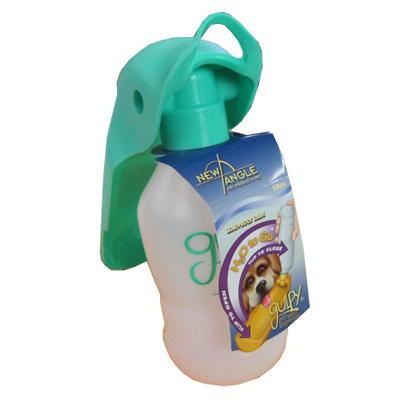 Gulpy H20 Dispenser 10oz