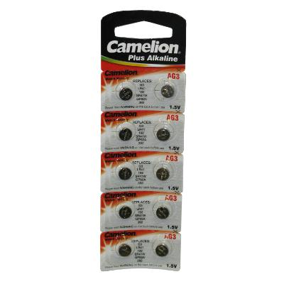 Pet Blinker Replacement Batteries 10 pack