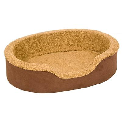 Classic XLarge Lounger Bed for Dogs and Cats