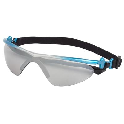 K9 Optix Small Blue Protective Eyeware for Dogs