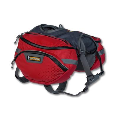 RuffWear Palisades Pack Small Dog Pack