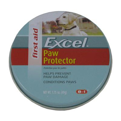 8-1 Excel First Aid Paw Protector