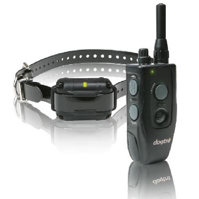 Dogtra Element 300m Remote Training Dog Collar