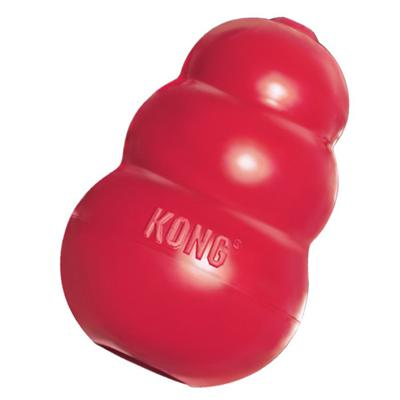 Kong King Size Dog Toy