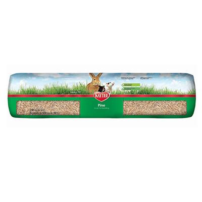 Pine Shavings Bedding and Litter 230/600 cu inches