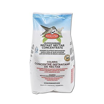 Perky Pet Hummingbird Nectar 2 pound