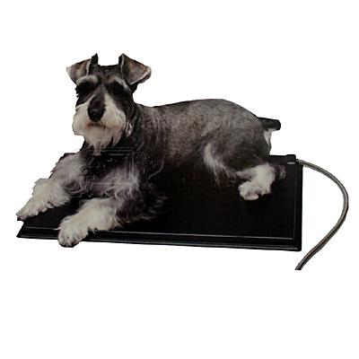 K & H Lectro Kennel Heated Dog Pad Sm 12.5 x 18.5 inches