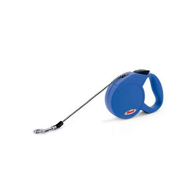 Flexi Freedom XSmall Blue Retractable Leash for Dogs