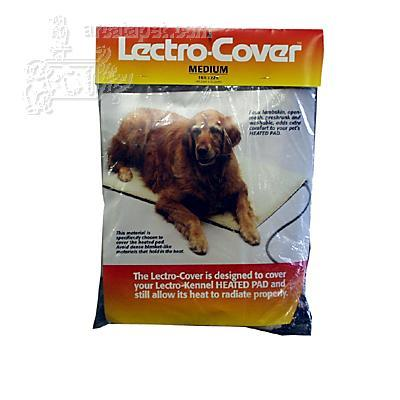 K & H Lectro Kennel Cover Medium