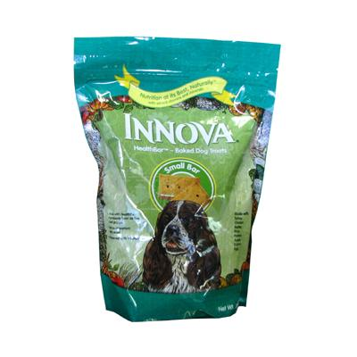 Innova Health Bar Small 26 oz Dog Treat