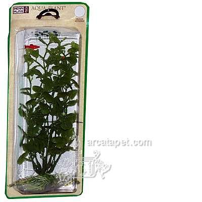 Cardamine Medium Plastic Aquarium Plant