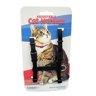 frolicattm pouncetm rotating cat toy