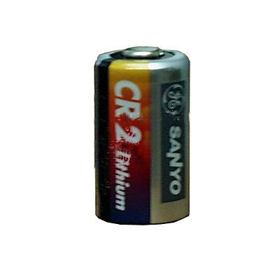 Tri-Tronics Battery3v XS