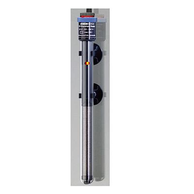 Ebo-Jager 125 Watt Submersible* Aquarium Heater