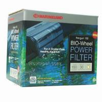 Aquarium Filters External