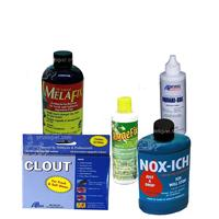 Aquar Medications
