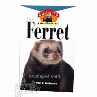 Ferret Books