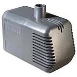 Rio Submersible Aquarium Pump 1400