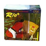 Rio Submersible Aquarium Pump 1700