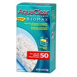 Aquaclear BioMAX 50 Aquarium Filter Insert