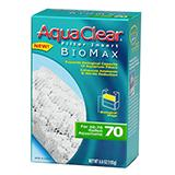 Aquaclear BioMAX 70 Aquarium Filter Insert