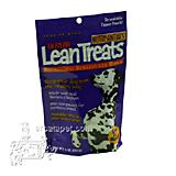 Butler Nutrisentials LeanTreats Chicken Treats for Dogs